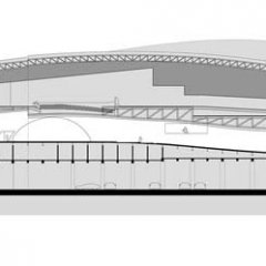 D:\svn\2.0.1 Mecanoo Drawing Autocad\Sheet\A431-A100 A1 (1)
