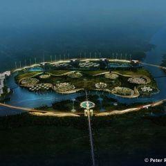 Green-Health-City-Proposal-Peter-Ruge-Architekten-5