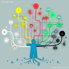 Green-Health-City-Proposal-Peter-Ruge-Architekten-7