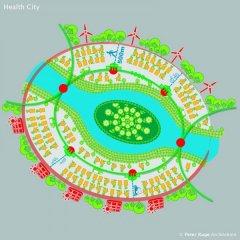 Green-Health-City-Proposal-Peter-Ruge-Architekten-8