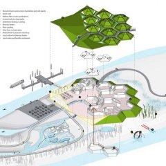 emma_SMV_1204_biesboschmuseum_Ontwerp_gebouw_duurzaamheid_ENG