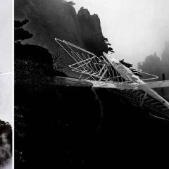 Krasojević-bridge-tecnne-15