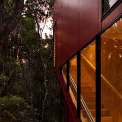 Red-House-Crosson-Architects-6