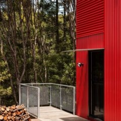 Red-House-Crosson-Architects-7