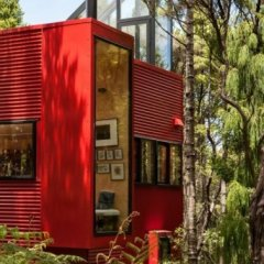 Red-House-Crosson-Architects-8