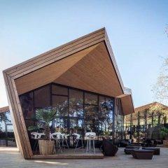 Boos-Beach-Club-Metaform-architects-tecnne-1