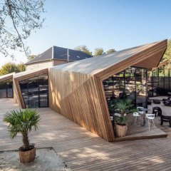 Boos-Beach-Club-Metaform-architects-tecnne-3