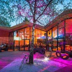 Boos-Beach-Club-Metaform-architects-tecnne-6