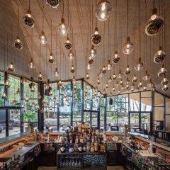 Boos-Beach-Club-Metaform-architects-tecnne-10