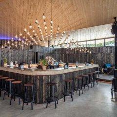 Boos-Beach-Club-Metaform-architects-tecnne-11