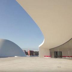Centro-Niemeyer-tecnne-1