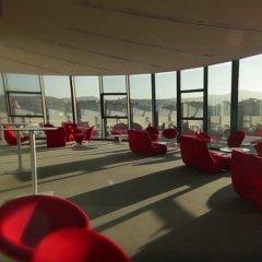 Centro-Niemeyer-tecnne-4