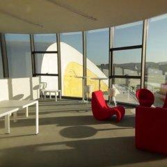 Centro-Niemeyer-tecnne-6