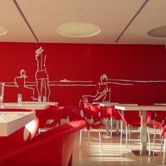 Centro-Niemeyer-tecnne-12