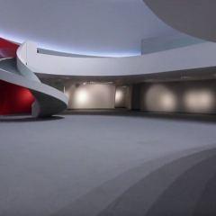 Centro-Niemeyer-tecnne-14