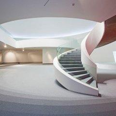 Centro-Niemeyer-tecnne-15