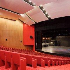 Centro-Niemeyer-tecnne-22
