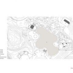 Mount-Royal-Kiosks-Atelier-Urban-Face-tecnne-10