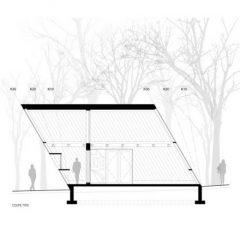Mount-Royal-Kiosks-Atelier-Urban-Face-tecnne-11