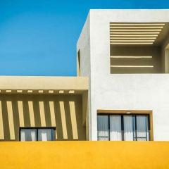 Studios-18-Sanjay-Puri-Architects-tecnne-5