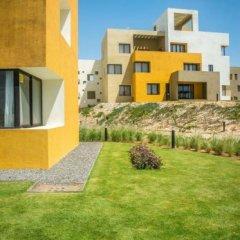 Studios-18-Sanjay-Puri-Architects-tecnne-7