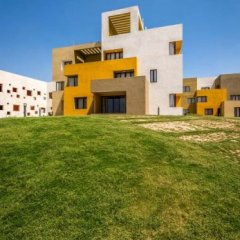 Studios-18-Sanjay-Puri-Architects-tecnne-9