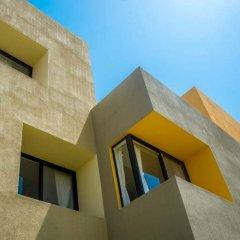 Studios-18-Sanjay-Puri-Architects-tecnne-10
