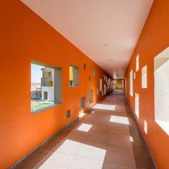 Studios-18-Sanjay-Puri-Architects-tecnne-12