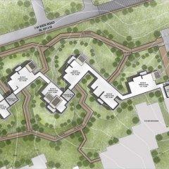 Studios-18-Sanjay-Puri-Architects-tecnne-d