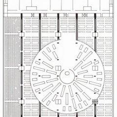 Koolhaas-ausencia-de-edificio-tecnne-7