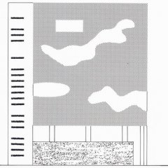 Koolhaas-ausencia-de-edificio-tecnne-10