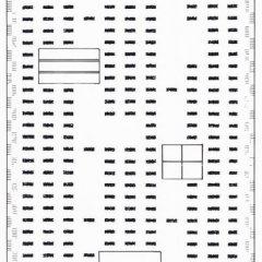 Koolhaas-ausencia-de-edificio-tecnne-11