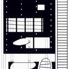 Koolhaas-ausencia-de-edificio-tecnne-13