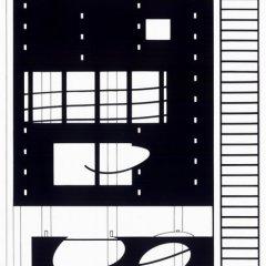Koolhaas-ausencia-de-edificio-tecnne-14