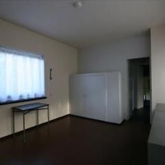 la-roche-dormitorio-purista-3