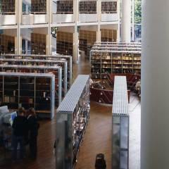 biblioteca-de-malmo-7