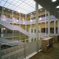 biblioteca-de-malmo-13