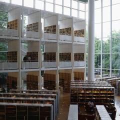 biblioteca-de-malmo-15