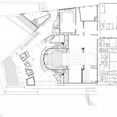 I:\OSLO OPERA 01\DAK\Arkiv\Plansjer\Planer\Adt-planer\modellfile