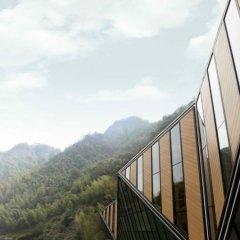 Tiamen Mountain 7