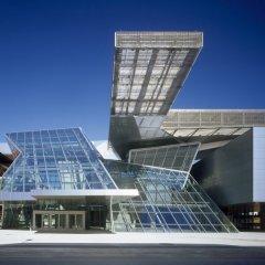 Museo de Arte de Akron 5
