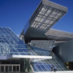 Museo de Arte de Akron 8
