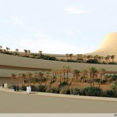 desert cities 3