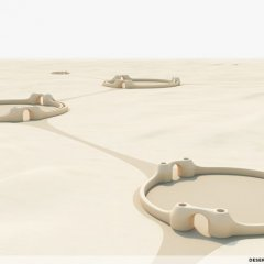 desert cities 4