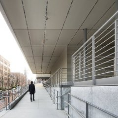 Harvard Art Museum 11.jpg