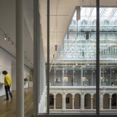 Harvard Art Museum 23.jpg
