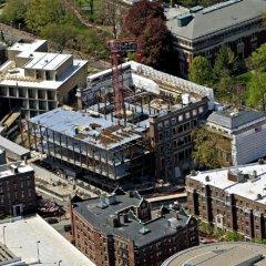 Harvard Art Museum 28.jpg
