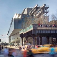 Museo Whitney Nic Lehoux 41.jpg