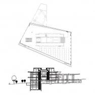 acropolis-d6