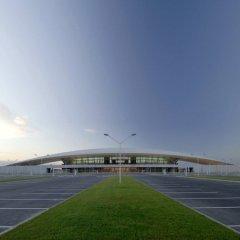 Aeropuerto de Carrasco 10.jpg